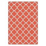 Sizzix - Textured Impressions - Embossing Folders - Trellis
