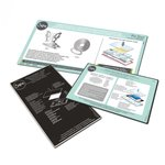 Sizzix - Jewelry Studio Conversion Bundle - For Big Shot