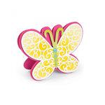 Sizzix - Framelits Dies - Butterfly Fold-its
