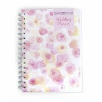 Sizzix - DIY Material - Planner - Undated