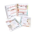 Sizzix - DIY Kit - Planner