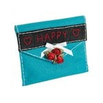 Sizzix - Thinlits Die - Word Stitchlits