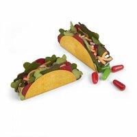 Sizzix - Bigz Die - Mini Taco Box