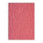 Sizzix - 3D Textured Impressions - Embossing Folder - Cobblestone