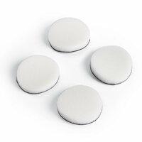 Sizzix - Multi-Tool Accessory - Blending Tool Sponge Refill - 4 Pack