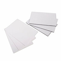 Sizzix - Tim Holtz - Alterations Collection - Sidekick - Foam Adhesive Sheets