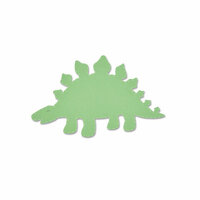 Sizzix - Bigz Die - Dinosaur