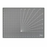 Sizzix - Accessory - Cutting Mat
