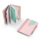 Sizzix - Bigz L Die - Album Mini