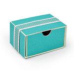 Sizzix - ScoreBoards XL Die - Box Stacking Drawer