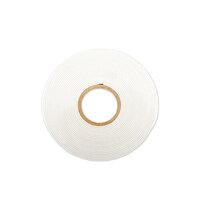 Sizzix - Making Essential Collection - Foam Tape