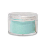 Sizzix - Making Essential Collection - Opaque Embossing Powder - Mint Julep