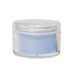Sizzix - Making Essential Collection - Opaque Embossing Powder - Bluebelle