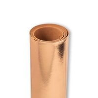 Sizzix - Surfaces - Texture Roll - Rose Gold