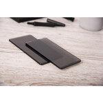 Sizzix - Tim Holtz - Sidekick Accessory - 1 Pair - Mini Cutting Pads - Black