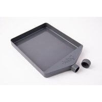 Sizzix - Making Tool - Embossing Powder Accessory- Funnel Tray