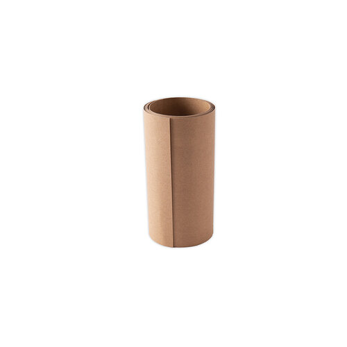 Sizzix - Surfacez Collection - Texture Roll - 6 x 48 - Tan