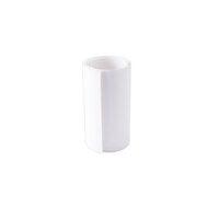 Sizzix - Surfacez - Texture Roll - 6 x 48 - White