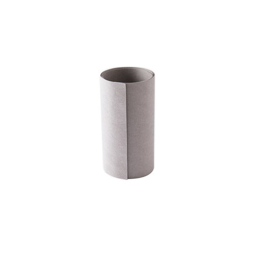 Sizzix - Surfacez Collection - Texture Roll - 6 x 48 - Gray