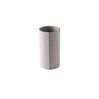 Sizzix - Surfacez - Texture Roll - 6 x 48 - Grey