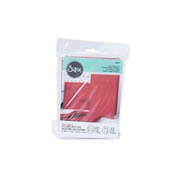 Sizzix - Surfacez Collection - A6 - Card and Envelope Pack - 10 Pack - Holly Berry