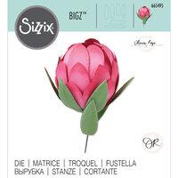 Sizzix - Bigz Die - Protea