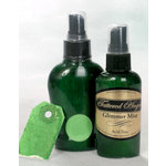 Tattered Angels - Glimmer Mist Spray - 2 Ounce Bottle - Meadow Green