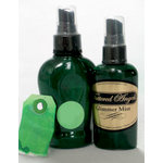 Tattered Angels - Glimmer Mist Spray - 2 Ounce Bottle - Lily Pad