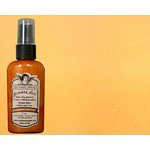 Tattered Angels - Glimmer Mist Spray - Limited Edition - 2 Ounce Bottle - Candlelight