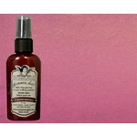 Tattered Angels - Glimmer Mist Spray - Limited Edition - 2 Ounce Bottle - Pashmina