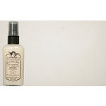 Tattered Angels - Glimmer Mist Spray - 2 Ounce Bottle - Dazzling Diamonds