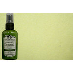 Tattered Angels - Glimmer Mist Spray - Limited Edition - 2 Ounce Bottle - Sweet Clover
