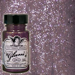 Tattered Angels - Glimmer Glam - Royal Velvet