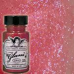 Tattered Angels - Glimmer Glam - Lipstick Pink