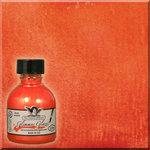 Tattered Angels - Glimmer Glaze - Indian Summer