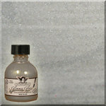 Tattered Angels - Glimmer Glaze - Pewter, CLEARANCE
