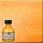 Tattered Angels - Glimmer Glaze - Saffron