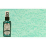 Tattered Angels - Glimmer Mist Spray - 2 Ounce Bottle - Trunk Bay