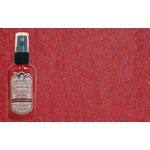 Tattered Angels - Glimmer Mist Spray - 2 Ounce Bottle - Mel's Diner