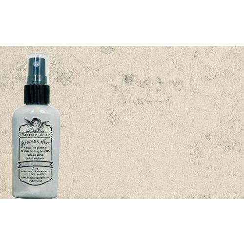 Tattered Angels - Glimmer Mist Spray - 2 Ounce Bottle - Route 66