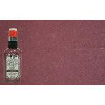 Tattered Angels - Glimmer Mist Spray - 2 Ounce Bottle - Blackberry Cordial