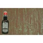 Tattered Angels - Glimmer Mist Spray - 2 Ounce Bottle - Partridge in a Pear Tree