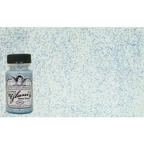 Tattered Angles - Glimmer Glam - Blizzard
