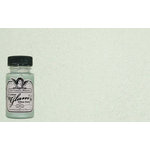 Tattered Angles - Glimmer Glam - Pixie Dust