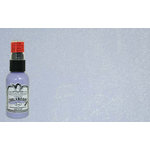 Tattered Angles - Chalkboard Collection - Glimmer Mist Spray - 2 Ounce Bottle - Astrids
