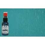 Tattered Angles - Chalkboard Collection - Glimmer Mist Spray - 2 Ounce Bottle - Seven Seas