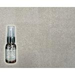 Tattered Angels - Glimmer Mist Spray - 1 Ounce Bottle - Silver