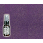 Tattered Angels - Glimmer Mist Spray - 1 Ounce Bottle - Pomegranite