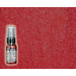 Tattered Angels - Glimmer Mist Spray - 1 Ounce Bottle - Mel's Diner