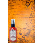 Tattered Angels - Halloween - Glimmer Mist Spray - 2 Ounce Bottle - Candy Corn